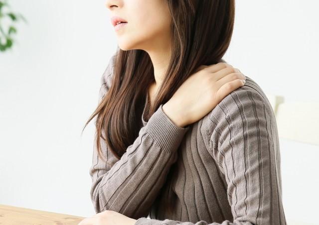 腰痛・肩こり・膝痛み・肩こりによる頭痛が気になる方はお気軽にご相談を